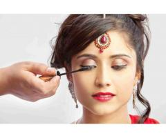 Bersheba Herbal Beauty parlour and spa salon, kaithepalam
