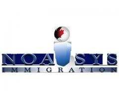 NOAISYS IMMIGRATION KOCHI