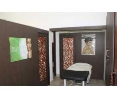 Mya Wellness Clinique