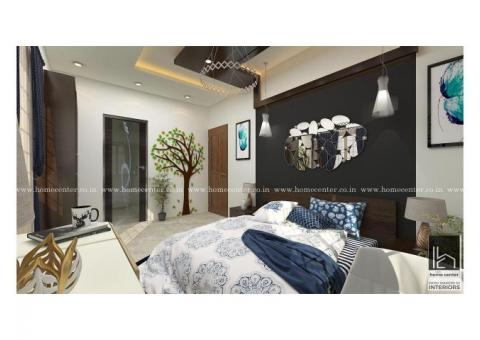 Home center interiors | Interior designers in kottayam