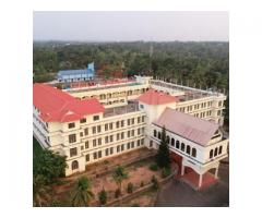 MET's|engineering colleges thrissur | engineering colleges in thrissur
