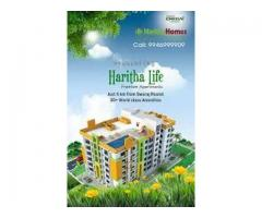 Haritha Homes