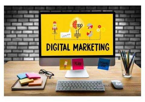Digital marketing agency | Digital marketing Services in Kochi