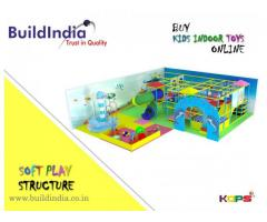 Sensory play equipments/playground equipments dealers/playground suppliers.