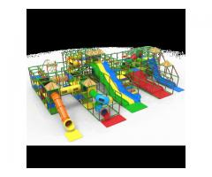 Indoor play ground/Outdoor play ground/Inclusive playground/Garden play equipments.