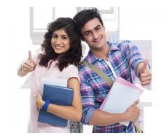 UPSC Coaching Classes in Thane
