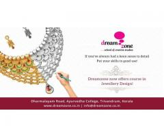 Fashion Designing Courses In Trivandrum | Interior Designing Courses In Trivandrum