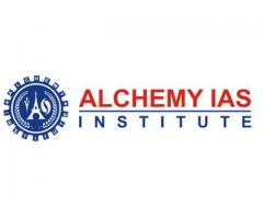 Best Rated IAS Training Academy Kannur