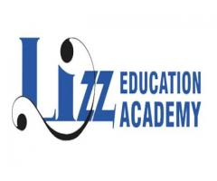 Lizz Education Academy