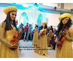 Wedding Dances & Entertainments in Pollachi , Tamil Nadu, Contact :+91-8590010011