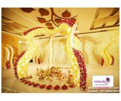 Event Management in Kerala | Premium Wedding Planners, Contact : +91-8590010011
