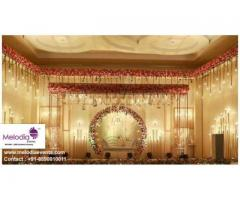 Best Event Management Company in Thrissur | Top Wedding Planners Kerala, Contact:+91-8590010011