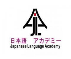 Top Japanese Language Acedemy in Kerala
