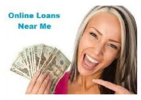 Business Loan And Personal Loan