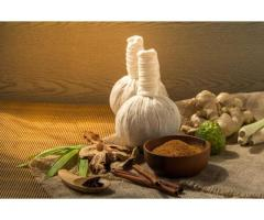 Ayurvedic Treatment in Thiruvalla- Medlounges