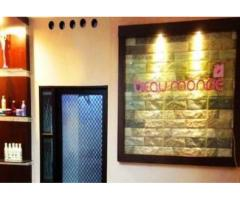 Beauty Parlour in Trivandrum - BeauMonde