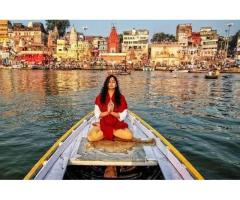 Bhadohi Craft Tour Package from Varanasi