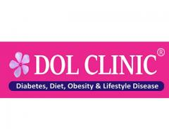Weight Loss and Slim Center In Thane
