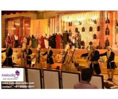 Professional Muslim Wedding Dance Team in Tiruppur, Thoothukkudi, Tamil Nadu, +91-8590010011