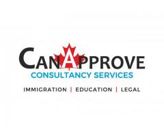 Canapprove Consultancy Services