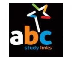 Study Abroad consultancy in Kerala