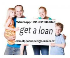 Affordable loan 2020 Apply Now