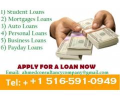 Loan for all apply now