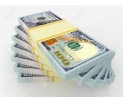 APPLY FOR URGENT LOAN TO SETTLE YOUR FINANCIAL PROBLEM