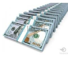 Lowest Interest rate Loan To Pay Off Your Debts Today
