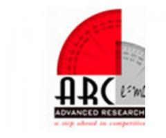 ARC Foundation - The Best GATE Coaching in Kerala