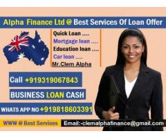 Get a loan within 24 hours