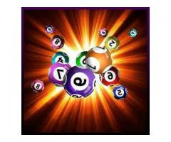 Powerful Lottery spells that work Call On ☎((+27735172085)) in Cuba Pretoria Alabama