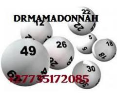 Super Win Lottery Spells to get Lotto Winning Numbers Call On ☎((+27735172085)) in Bahrain Cuba