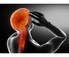 Ayurvedic Treatment for Neurological Disorders