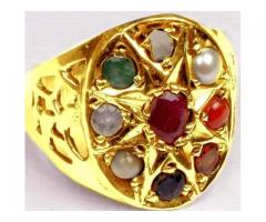 Magic rings for money, power, fame ,business protection +27789456728 in Uk,Usa