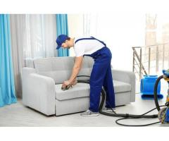 Cleaning Services In Ernakulam | Pest Control Services
