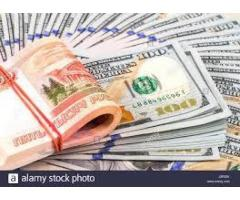 Business Loan - Apply For Quick Personal Loans