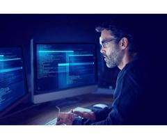 Hire The Professional Hackers
