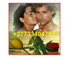 Psychic ((+27733404752 ) For Effective & Approved Lost Love Spell Caster in Namibia