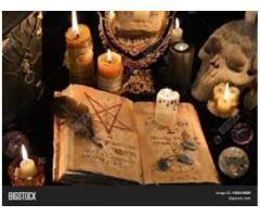 Authentic Traditional Healer, Spell Caster and Herbalist in Johannesburg Call  +27785149508