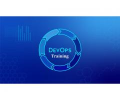 Best DevOps Online Training and Certification