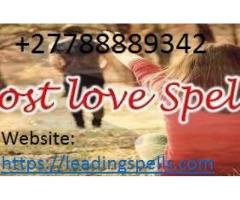 +27788889342 } EFFECTIVELY LOST LOVE SPELLS THAT WORKS FAST MAGIC LOVE SPELLS.