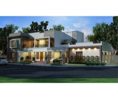 R AND R BUILDERS| builders in thrissur|top builders in thrissur