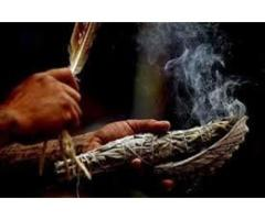 traditional healer prof dungu is here to help you  +256 771 458394 bring back your marriage