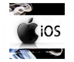 IOS Course Online