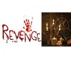 (+27788889342  ) SPEEDY DEATH SPELL AND INSTANT REVENGE SPELLS.