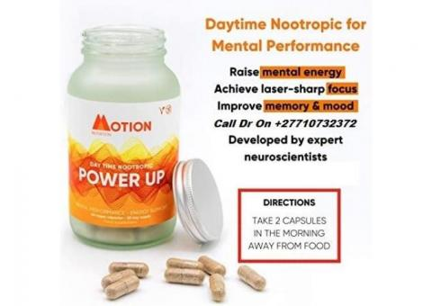Herbal Products For Brain Booster & Sharp Memory In Albany Call +27710732372 New Zealand