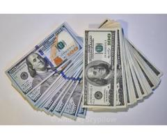 URGENT BUSINESS LOAN -APPLY FOR PERSONAL NOW