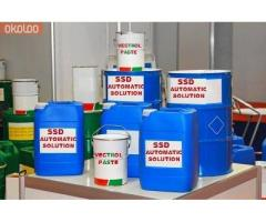 !!! HOW TO BUY SSD CHEMICAL SOLUTION +27613119008 IN Nottingham