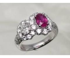 Spiritual magic rings-for Miracle Wonders +27710098758 in Poland,Norway south africa,Namibia,Angola